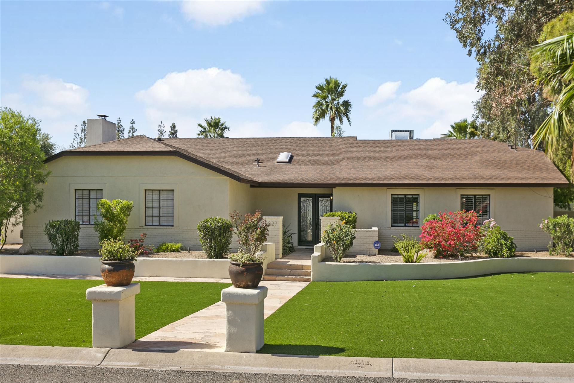 5827 E ANGELA Drive, Scottsdale, AZ 85254 - MLS#: 6226849