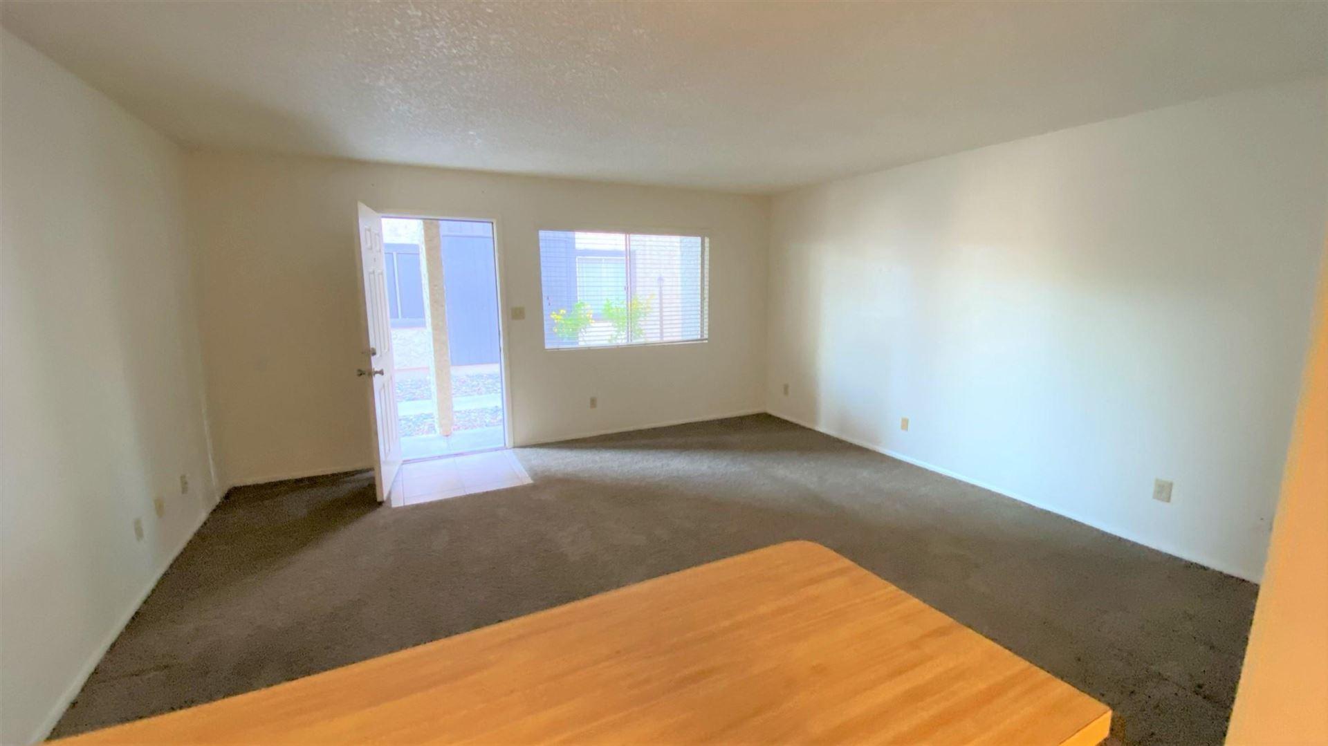 Photo of 700 W UNIVERSITY Drive #108, Tempe, AZ 85281 (MLS # 6231849)