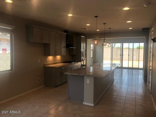 Photo of 18760 W MARISSA Drive, Litchfield Park, AZ 85340 (MLS # 6267849)