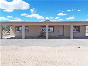 Photo of 8628 S 307TH Avenue, Buckeye, AZ 85326 (MLS # 5929850)