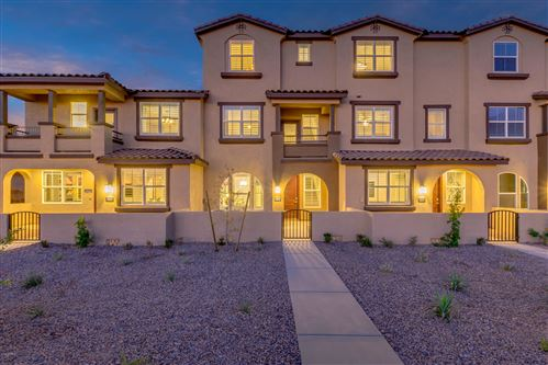Photo of 1255 N ARIZONA Avenue #1359, Chandler, AZ 85225 (MLS # 6111850)