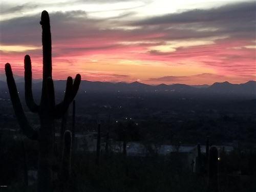 Photo of 6135 Stagecoach Pass, Carefree, AZ 85377 (MLS # 6149850)