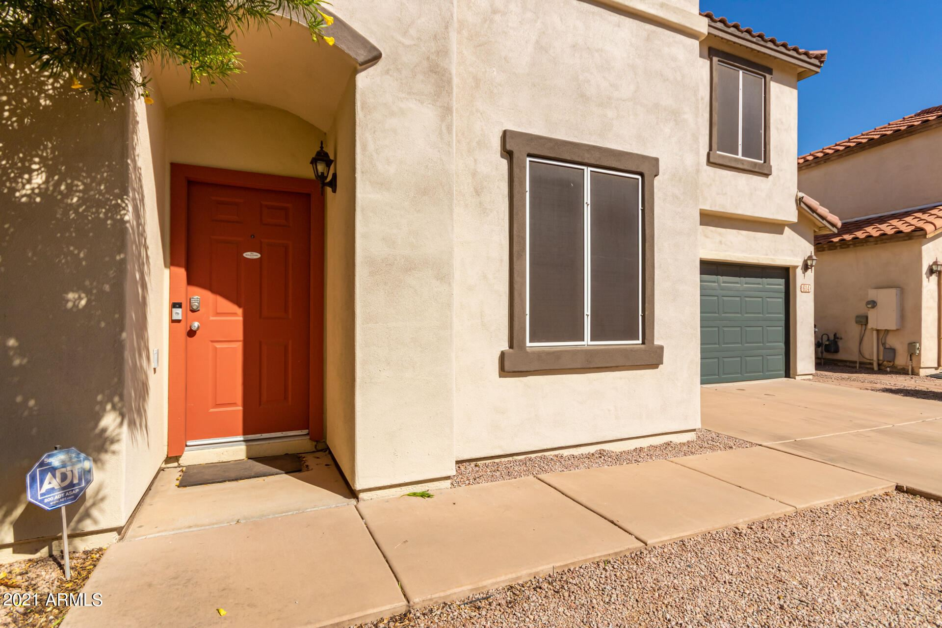 Photo of 614 E COLT Court, Chandler, AZ 85225 (MLS # 6307850)