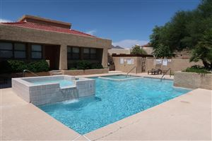 Photo of 11065 N 111TH Street, Scottsdale, AZ 85259 (MLS # 5966851)