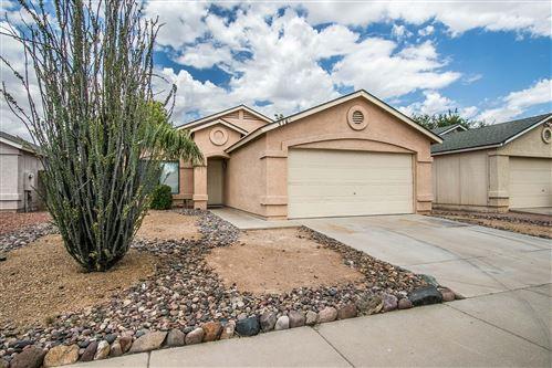 Photo of 3140 W ROBIN Lane, Phoenix, AZ 85027 (MLS # 6099851)
