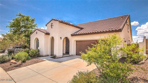 Photo of 31092 N 138TH Avenue, Peoria, AZ 85383 (MLS # 6268851)
