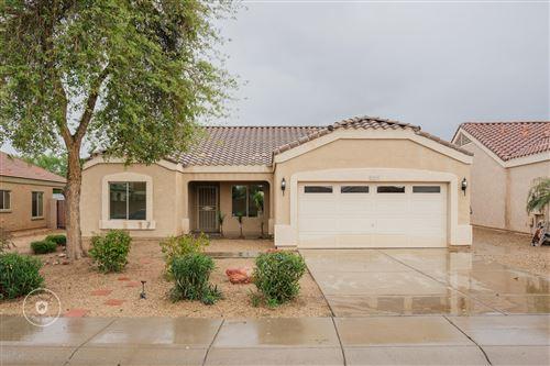 Photo of 12203 W SOLEDAD Street, El Mirage, AZ 85335 (MLS # 6052853)
