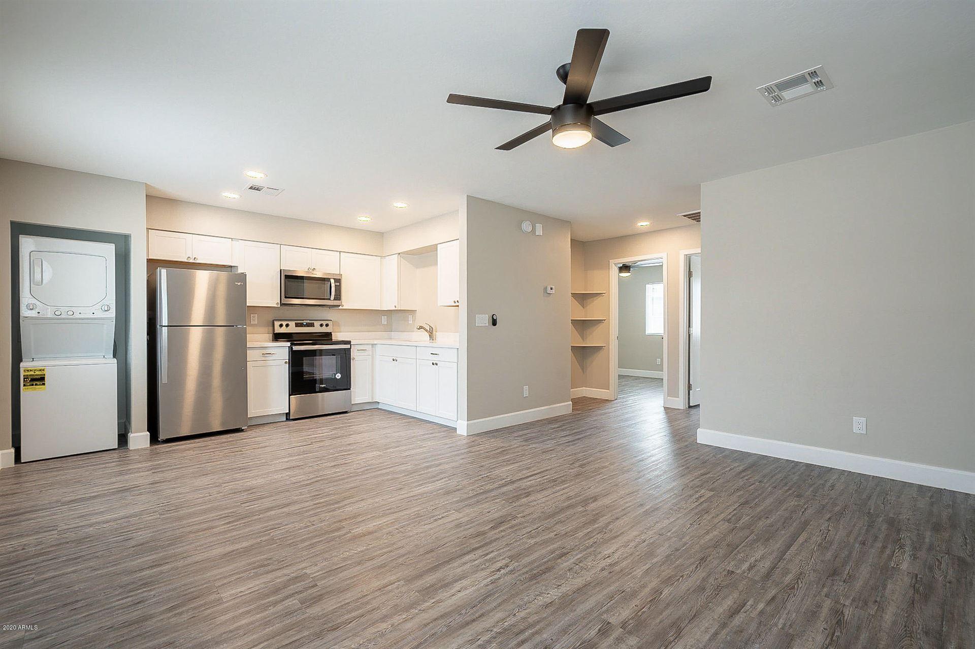 2246 W SOUTHERN Avenue, Phoenix, AZ 85041 - MLS#: 6109853