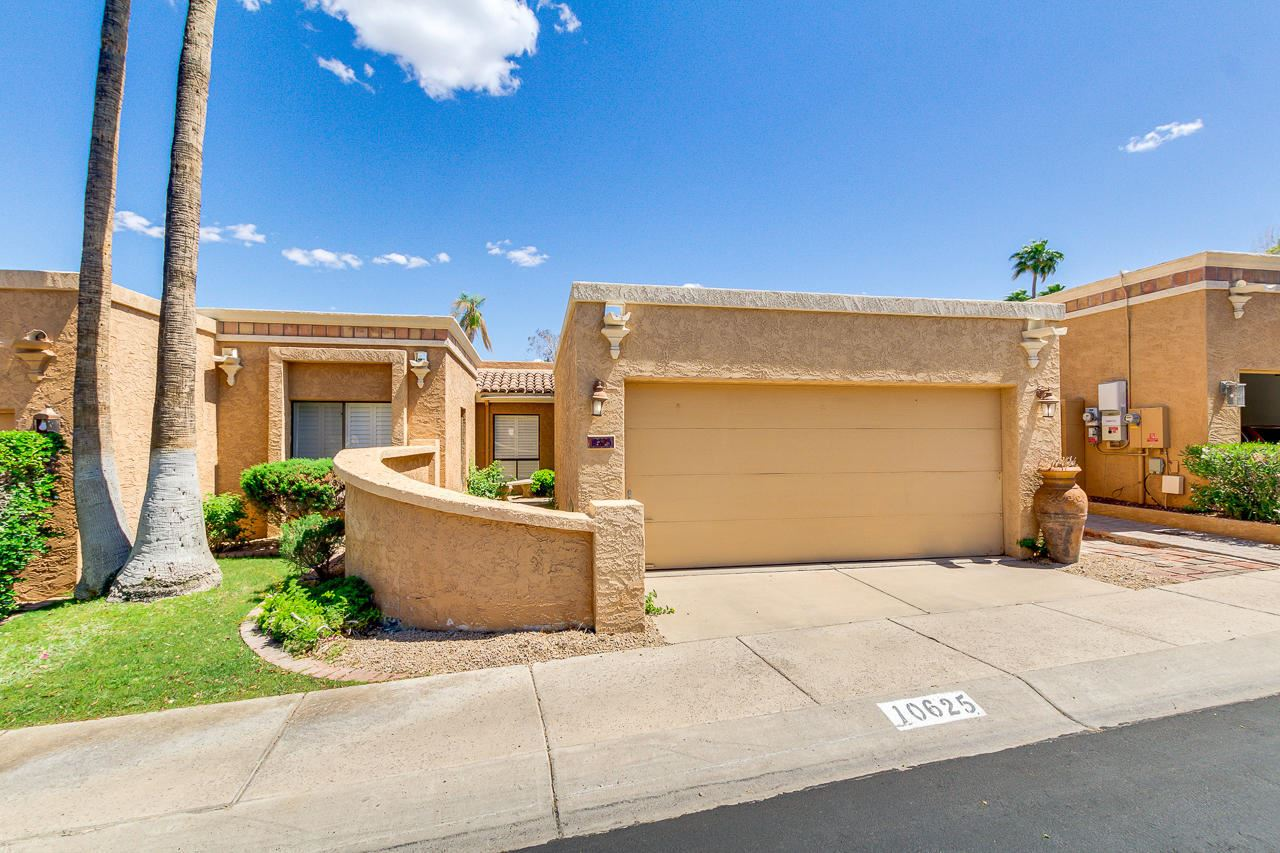 10625 N 7TH Place, Phoenix, AZ 85020 - MLS#: 6228853