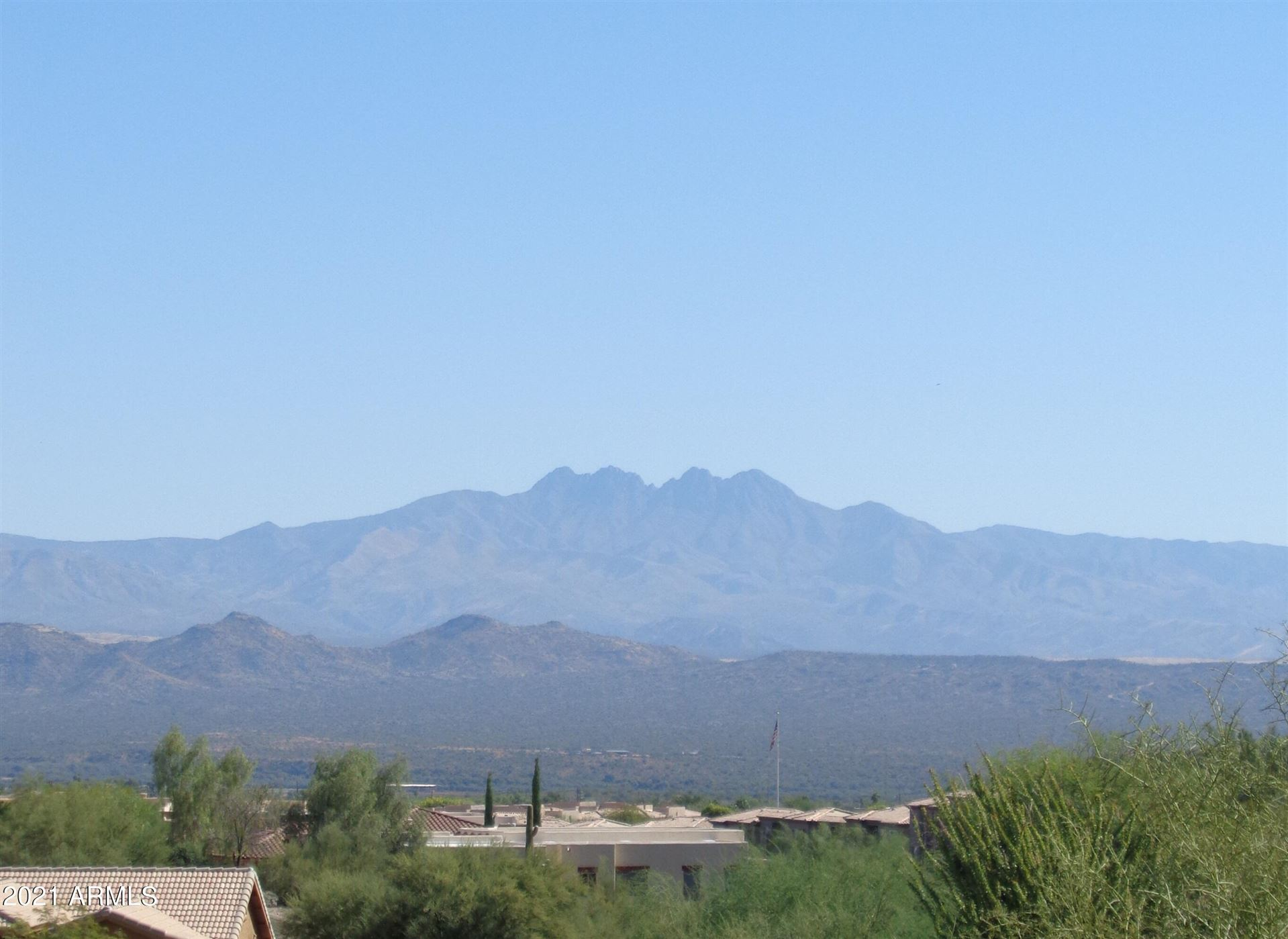 Photo of 15905 E Primrose Drive, Fountain Hills, AZ 85268 (MLS # 6305853)