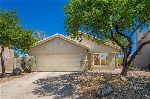 Photo of 31251 N 42ND Place, Cave Creek, AZ 85331 (MLS # 6109855)