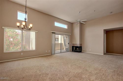 Photo of 11260 N 92ND Street #2135, Scottsdale, AZ 85260 (MLS # 6087856)