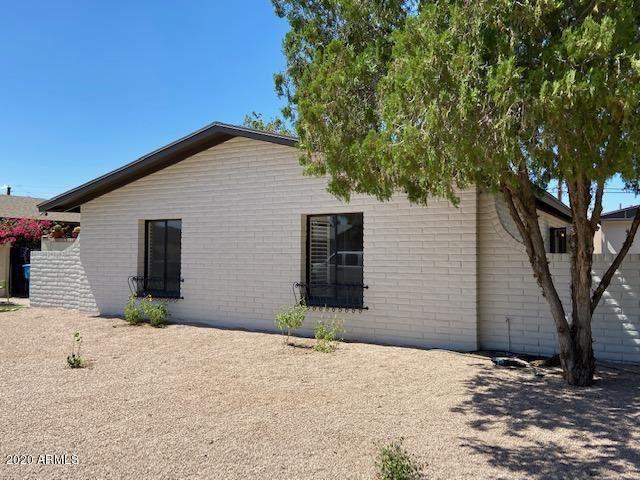 2340 W SHAW BUTTE Drive, Phoenix, AZ 85029 - MLS#: 6096857