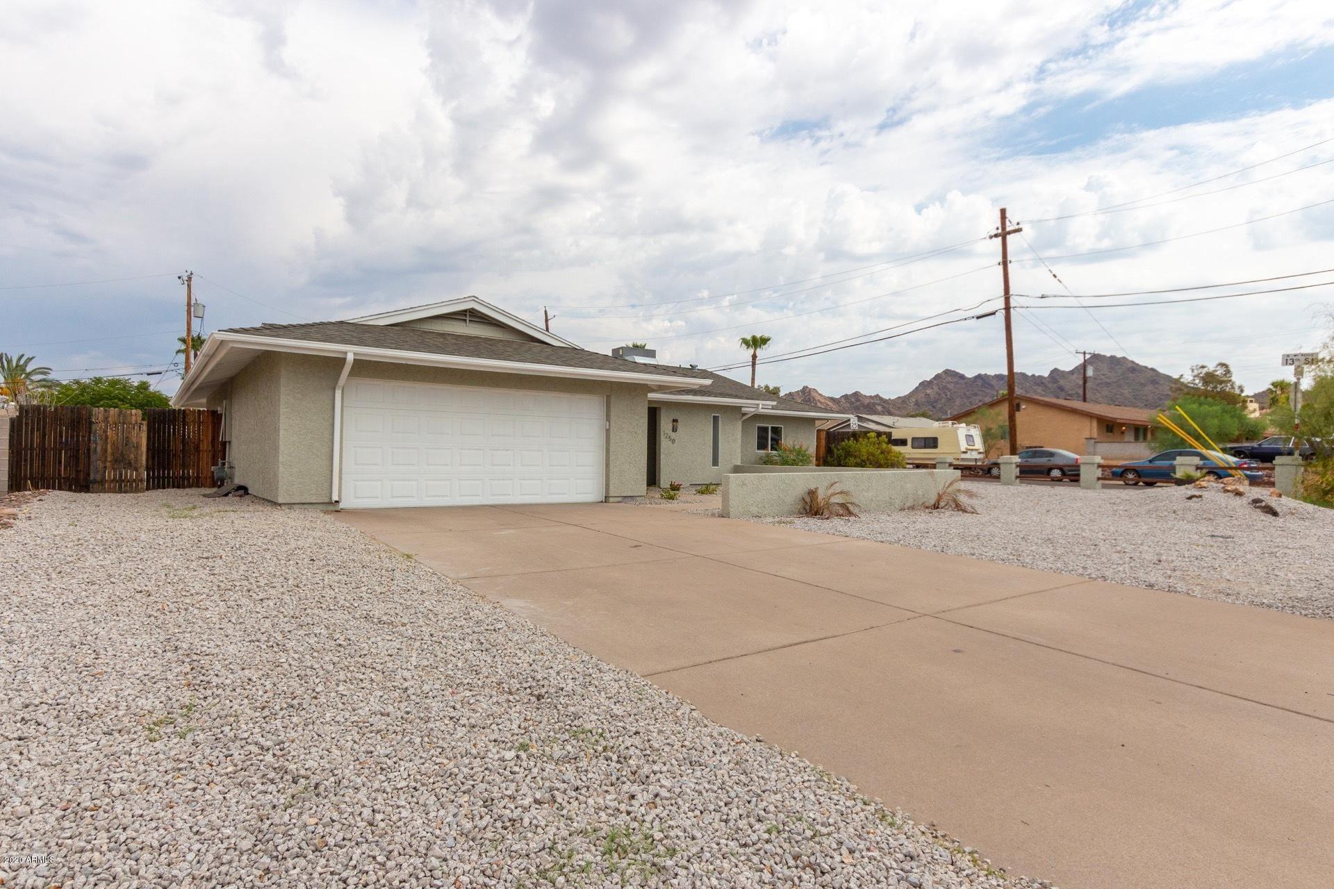 1250 E DUNLAP Avenue, Phoenix, AZ 85020 - MLS#: 6124857