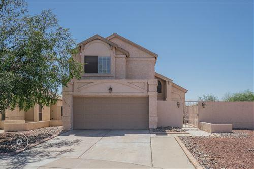 Photo of 19242 N 4TH Street, Phoenix, AZ 85024 (MLS # 6100858)