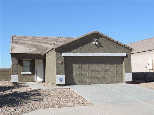 Photo of 21514 N 120TH Lane, Sun City, AZ 85373 (MLS # 6136858)