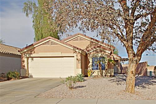 Photo of 33438 N WINDMILL Run, Queen Creek, AZ 85142 (MLS # 6165858)