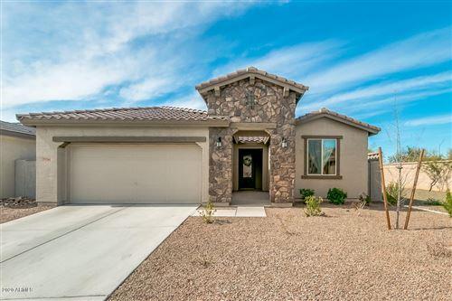 Photo of 24746 N 106TH Lane, Peoria, AZ 85383 (MLS # 6216858)