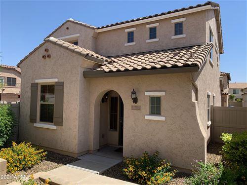Photo of 26681 N BABBLING BROOK Drive, Phoenix, AZ 85083 (MLS # 6235858)