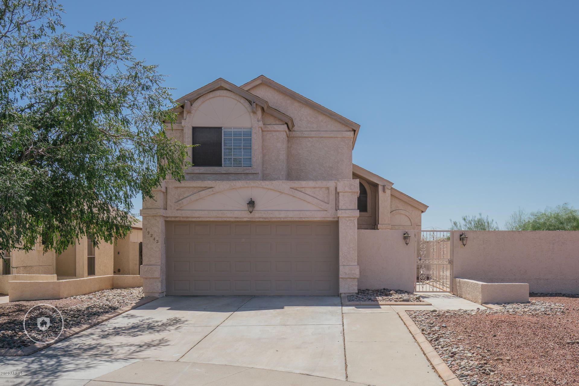 19242 N 4TH Street, Phoenix, AZ 85024 - #: 6100858