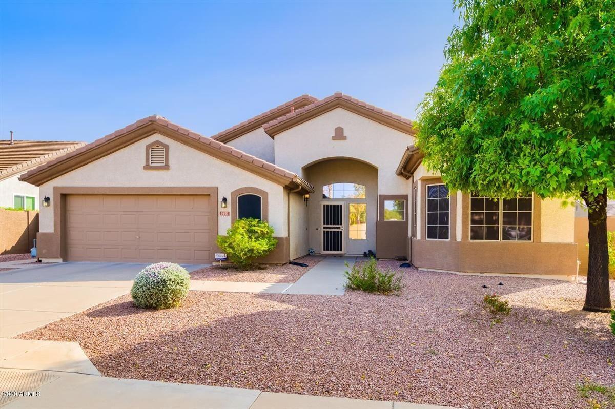 9851 E NOPAL Avenue, Mesa, AZ 85209 - MLS#: 6131858