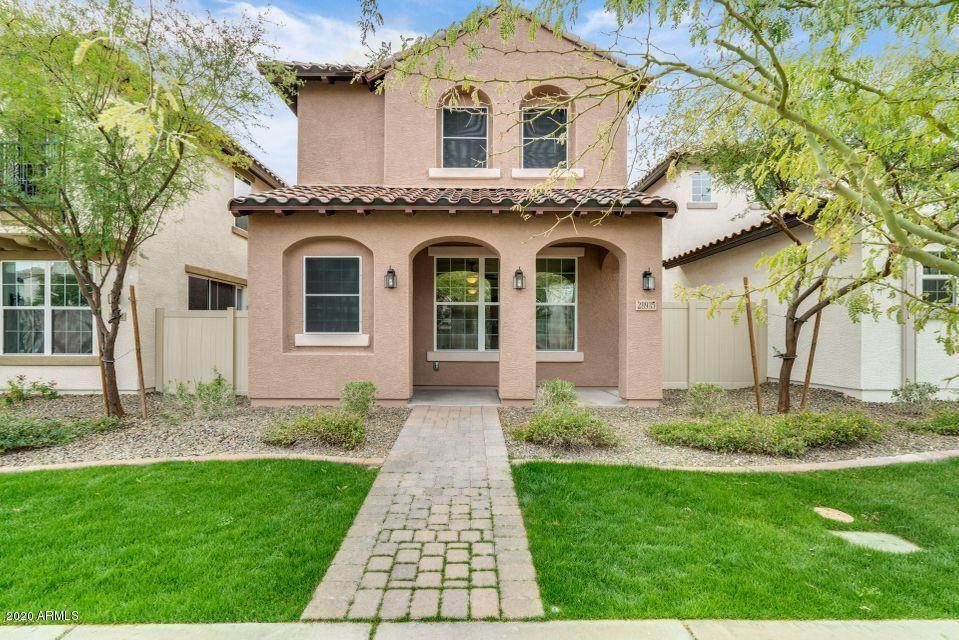 28935 N 124TH Drive, Peoria, AZ 85383 - MLS#: 6170858