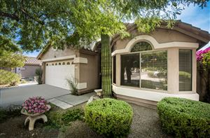 Photo of 15280 N 102ND Street, Scottsdale, AZ 85255 (MLS # 5926859)