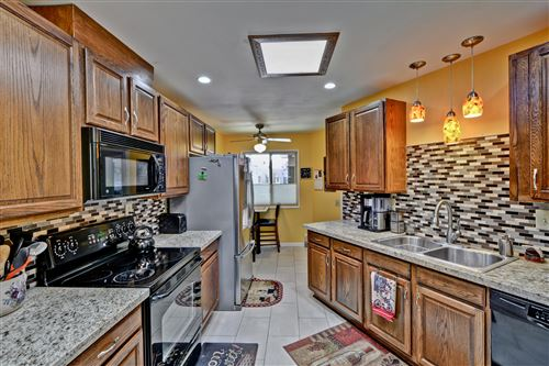 Photo of 13817 N THUNDERBIRD Boulevard N, Sun City, AZ 85351 (MLS # 6061859)