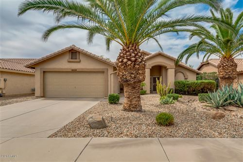 Photo of 9016 W UTOPIA Road, Peoria, AZ 85382 (MLS # 6095859)