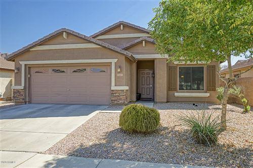 Photo of 16157 W HOPE Drive, Surprise, AZ 85379 (MLS # 6138859)