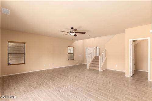 Tiny photo for 44310 W CYPRESS Lane, Maricopa, AZ 85138 (MLS # 6247859)