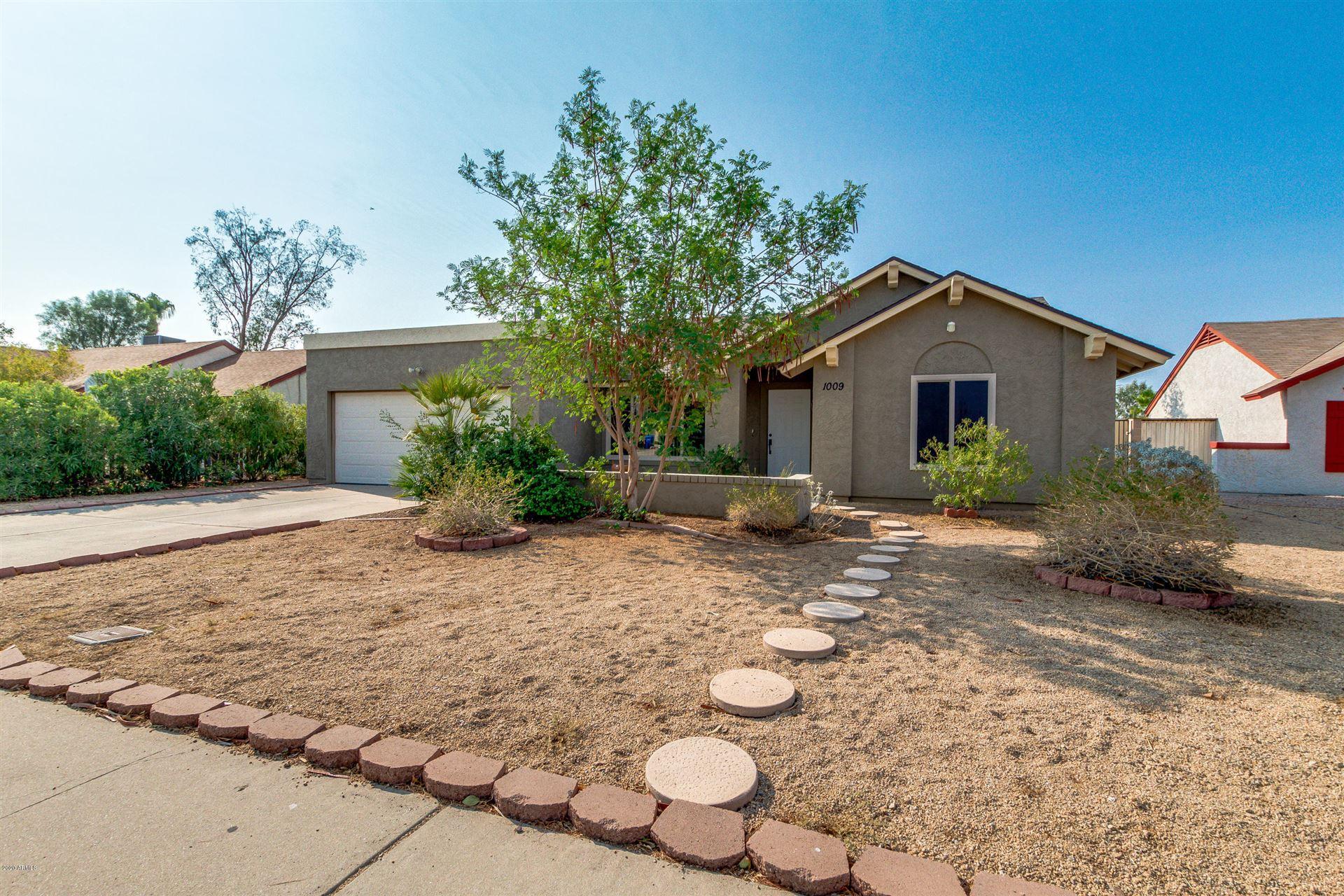 1009 W ROSS Avenue, Phoenix, AZ 85027 - MLS#: 6132859