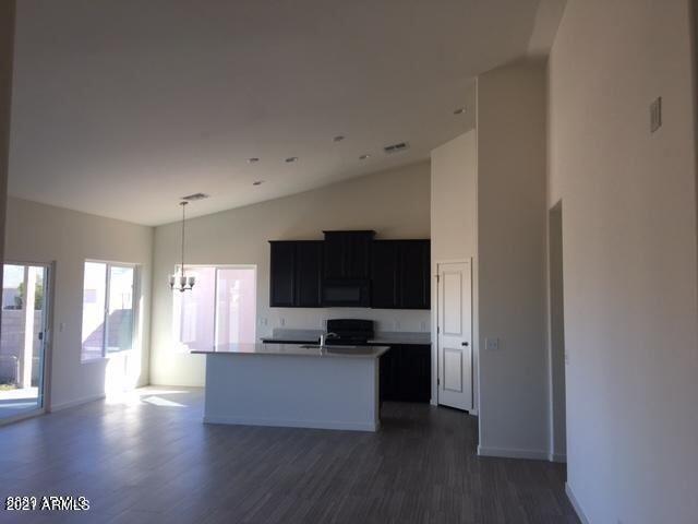 Photo of 28419 N 226TH Drive, Wittmann, AZ 85361 (MLS # 6244859)