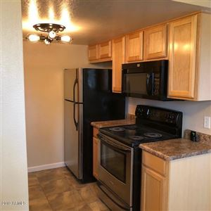 Featured picture for the property 5928860