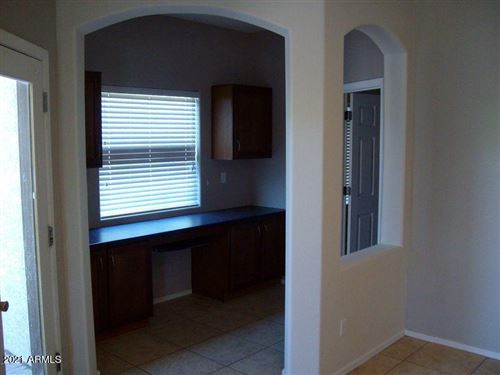 Tiny photo for 41168 W CIELO Lane, Maricopa, AZ 85138 (MLS # 6249860)