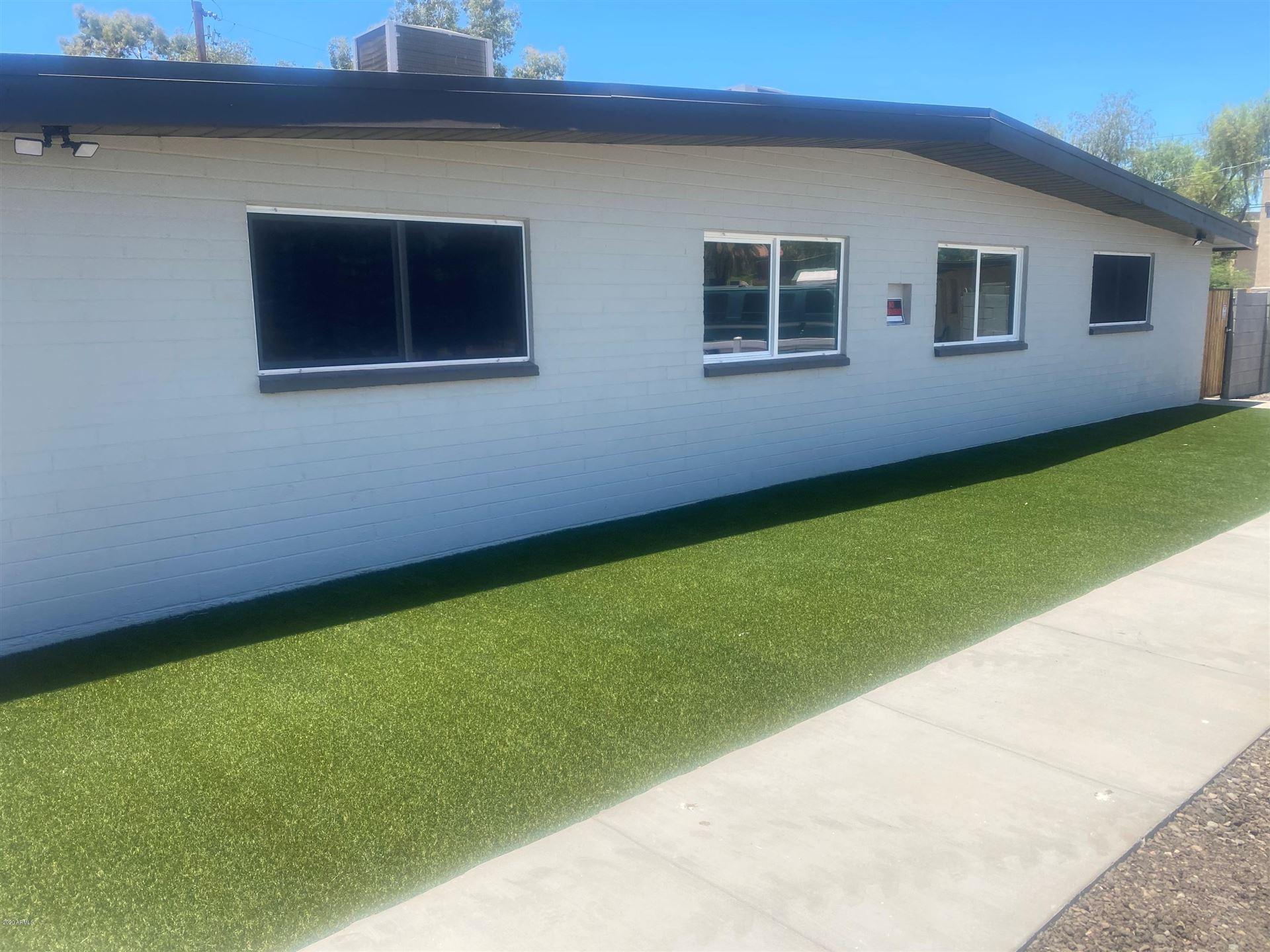914 S KENWOOD Circle, Tempe, AZ 85281 - MLS#: 6098860