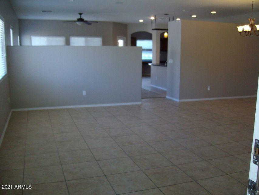Photo of 41168 W CIELO Lane, Maricopa, AZ 85138 (MLS # 6249860)