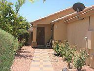 3229 W ABRAHAM Lane, Phoenix, AZ 85027 - MLS#: 6260860