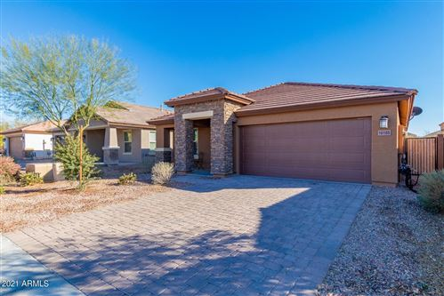 Photo of 16185 W WINSLOW Drive, Goodyear, AZ 85338 (MLS # 6199861)