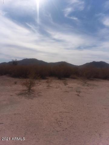 Photo of 57120 W Undetermined Rd Road, Maricopa, AZ 85139 (MLS # 6200861)
