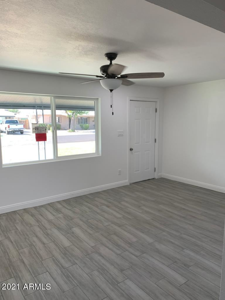 Photo of 11403 N 113TH Avenue, Youngtown, AZ 85363 (MLS # 6294861)