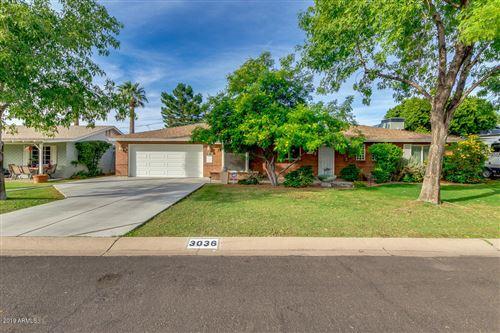 Photo of 3036 E MONTECITO Avenue, Phoenix, AZ 85016 (MLS # 5992862)