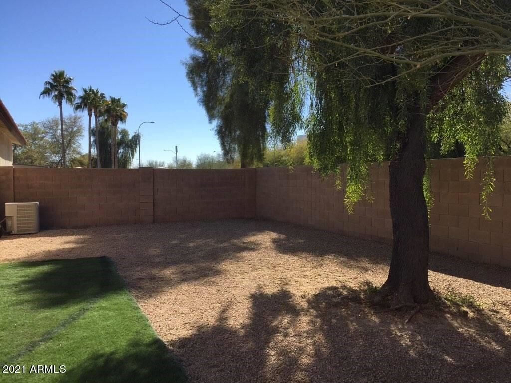 Photo of 12738 N 88TH Drive, Peoria, AZ 85381 (MLS # 6197862)