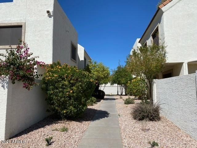 Photo of 7806 E KEIM Drive, Scottsdale, AZ 85250 (MLS # 6200862)
