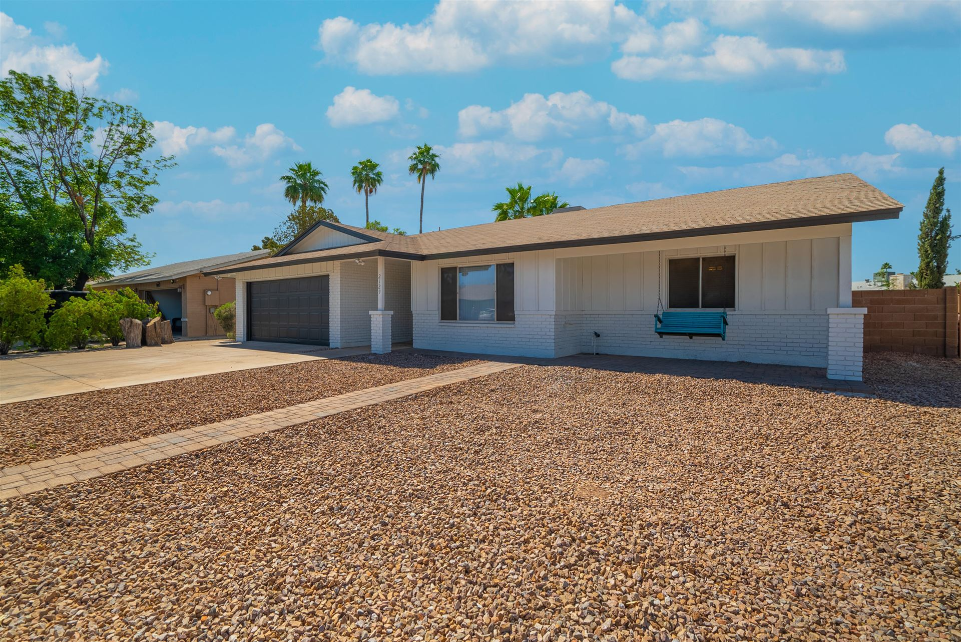 2129 E APOLLO Avenue, Tempe, AZ 85283 - MLS#: 6231862