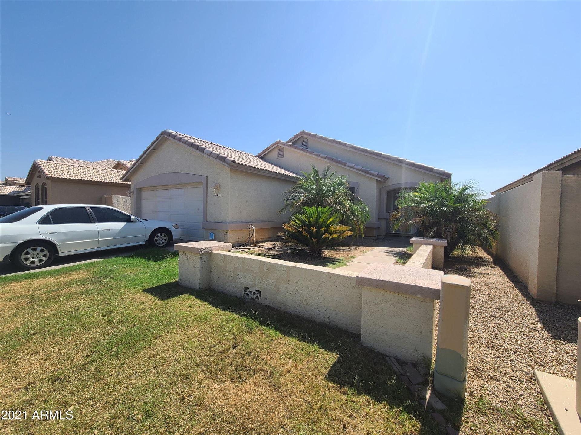 9221 W MACKENZIE Drive, Phoenix, AZ 85037 - MLS#: 6306862