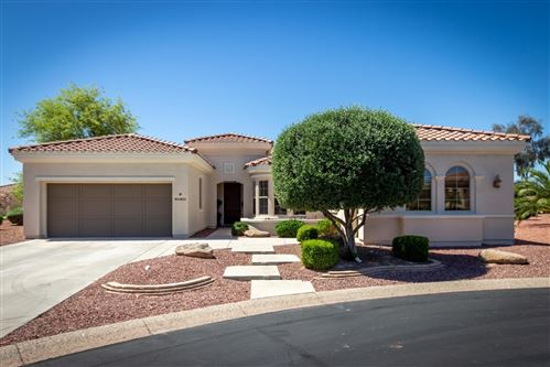 Photo of 12833 W RINCON Court, Sun City West, AZ 85375 (MLS # 6073863)