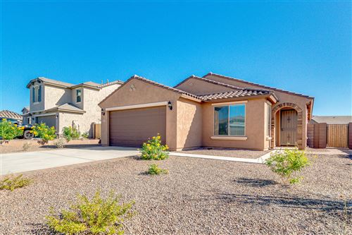 Photo of 26975 N 71ST Drive, Peoria, AZ 85383 (MLS # 6164863)