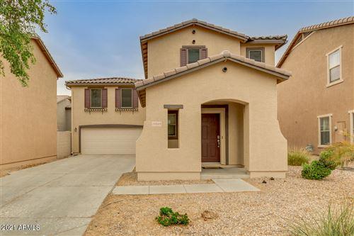 Photo of 10948 W ELM Street, Phoenix, AZ 85037 (MLS # 6251863)