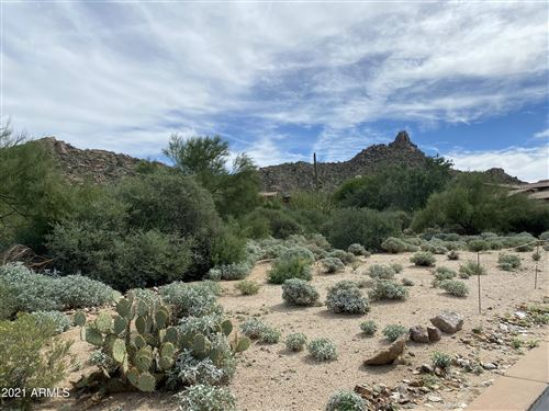 Photo of 27261 N 96TH Way, Scottsdale, AZ 85262 (MLS # 6304863)